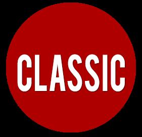 bestvibe classic