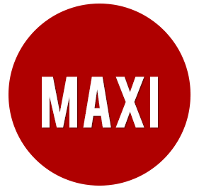 bestvibe maxi