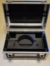 Koffer-bestvibe-matrix
