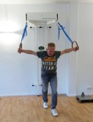 training-best-vibe-maxi-biomechanische-stimulation